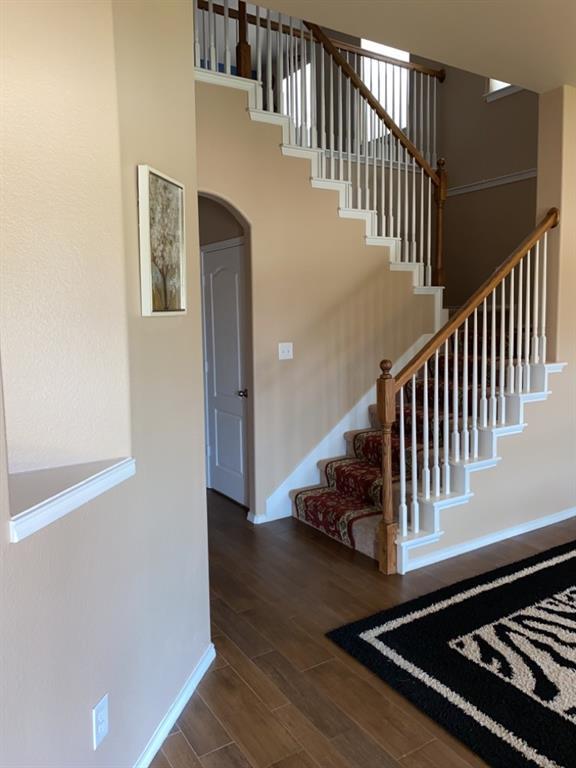 4505 Red Robin  Court, Fort Worth, Texas 76244 - Acquisto Real Estate best mckinney realtor hannah ewing stonebridge ranch expert