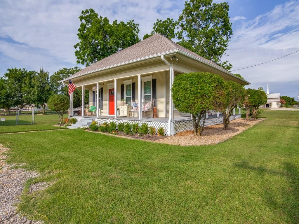 315 Lucas  Road, Lucas, Texas 75002 - Acquisto Real Estate best mckinney realtor hannah ewing stonebridge ranch expert