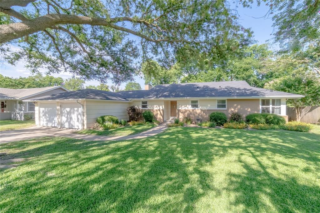 4029 Piedmont  Road, Fort Worth, Texas 76116 - acquisto real estate best real estate idx dilusso marketing mike acquisto