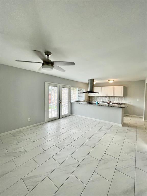 4821 Hamilton  Court, The Colony, Texas 75056 - acquisto real estate best listing agent in the nation shana acquisto estate realtor