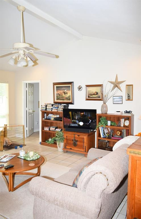 118 Loyd  Street, Yantis, Texas 75497 - acquisto real estate best listing agent in the nation shana acquisto estate realtor
