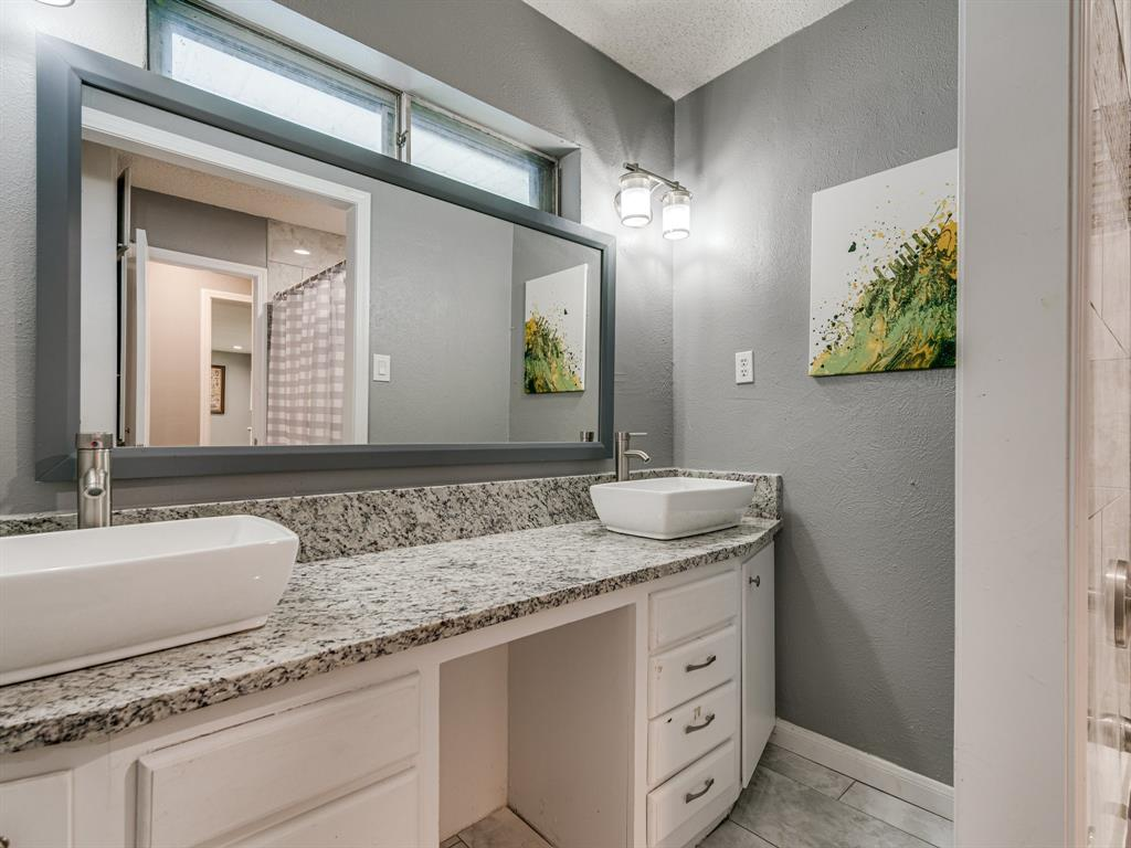 1719 Nueces  Trail, Arlington, Texas 76012 - acquisto real estate best realtor foreclosure real estate mike shepeherd walnut grove realtor