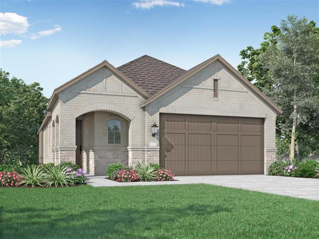 2123 Hobby  Drive, Forney, Texas 75126 - Acquisto Real Estate best plano realtor mike Shepherd home owners association expert
