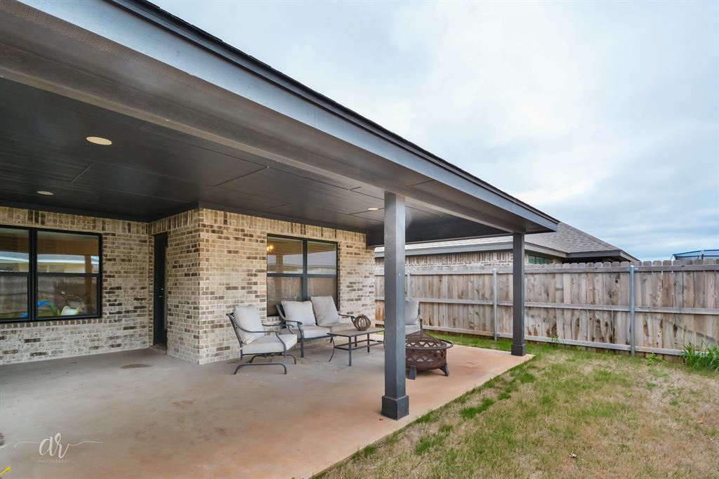4609 Ebbets  Abilene, Texas 79606 - acquisto real estate best luxury home specialist shana acquisto