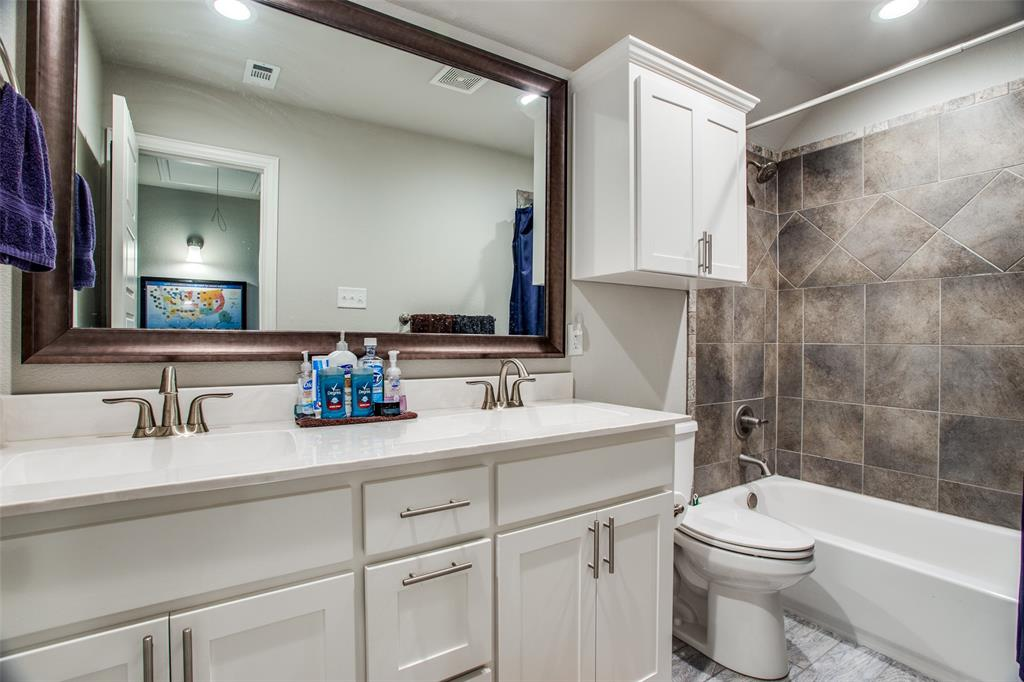 135 Preakness  Drive, Willow Park, Texas 76087 - acquisto real estaet best boutique real estate firm in texas for high net worth sellers