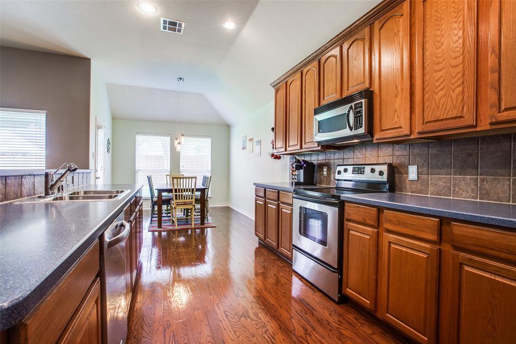 4708 Rancho Del Norte  Trail, McKinney, Texas 75070 - acquisto real estate best real estate company to work for