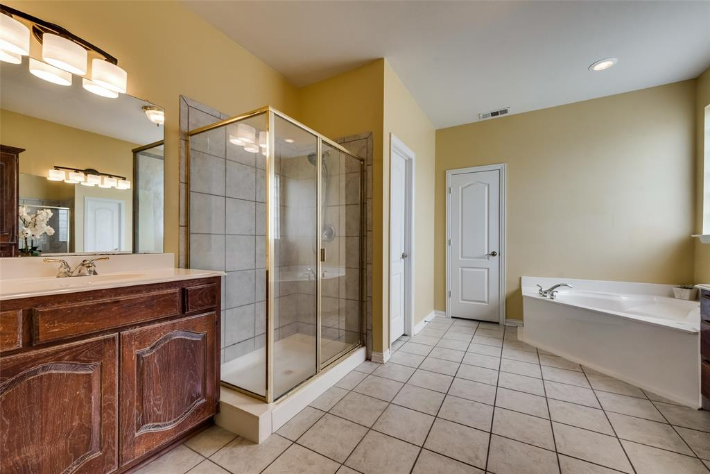 1205 Lone Star  Boulevard, Talty, Texas 75160 - acquisto real estate best luxury home specialist shana acquisto