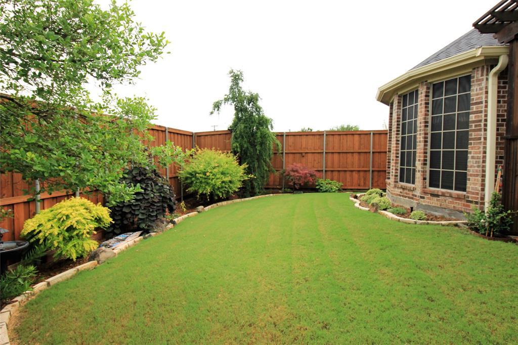 7109 New Bury  Court, Rowlett, Texas 75089 - acquisto real estate smartest realtor in america shana acquisto