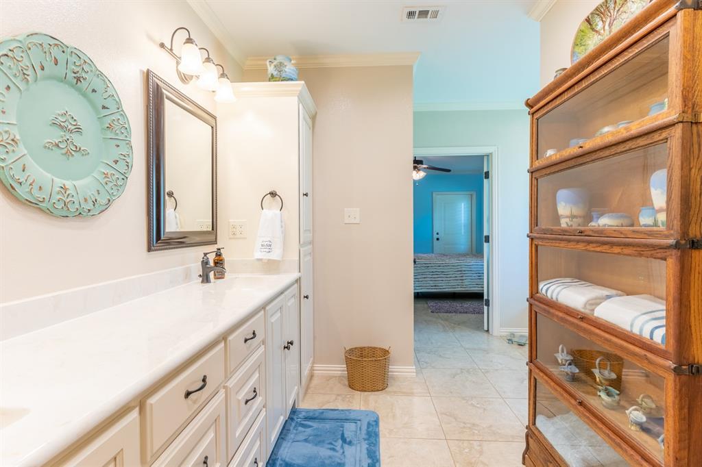 254 County Road 2229  Mineola, Texas 75773 - acquisto real estate best realtor dfw jody daley liberty high school realtor
