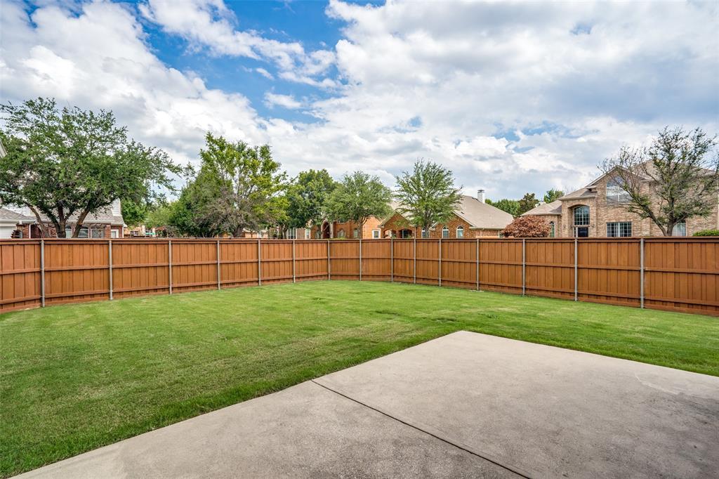 8310 Brightside  Lane, Frisco, Texas 75035 - acquisto real estate smartest realtor in america shana acquisto