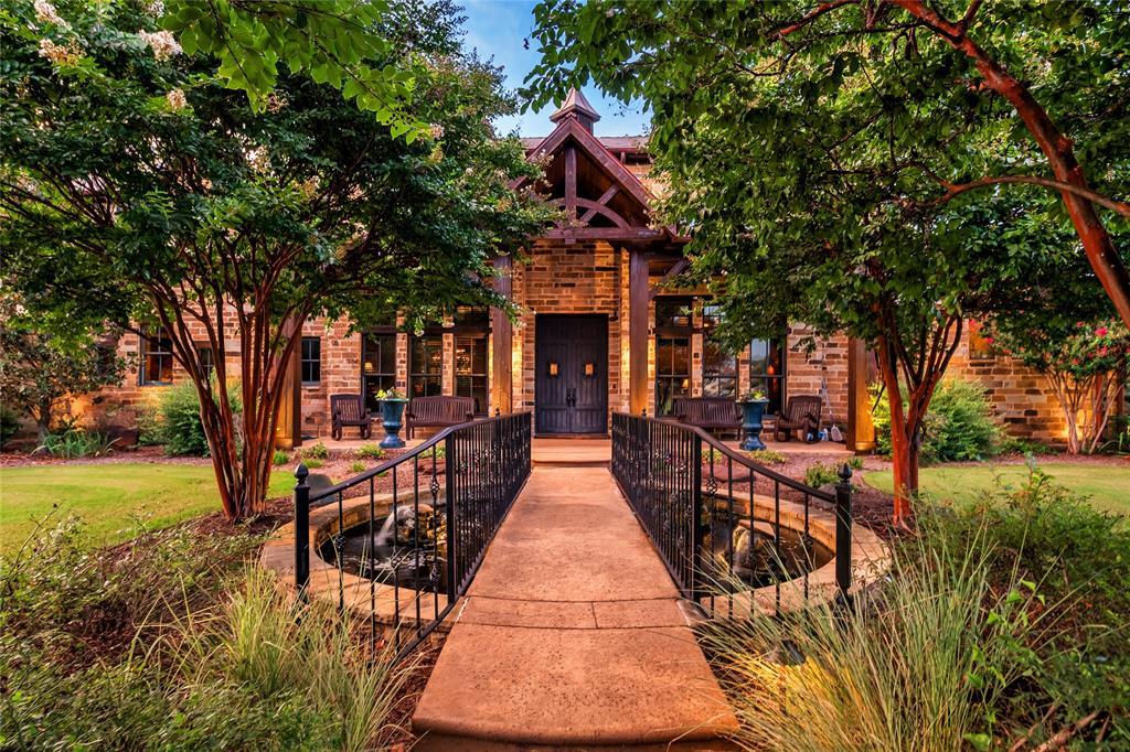 1325 Appaloosa  Circle, Bartonville, Texas 76226 - acquisto real estate best allen realtor kim miller hunters creek expert