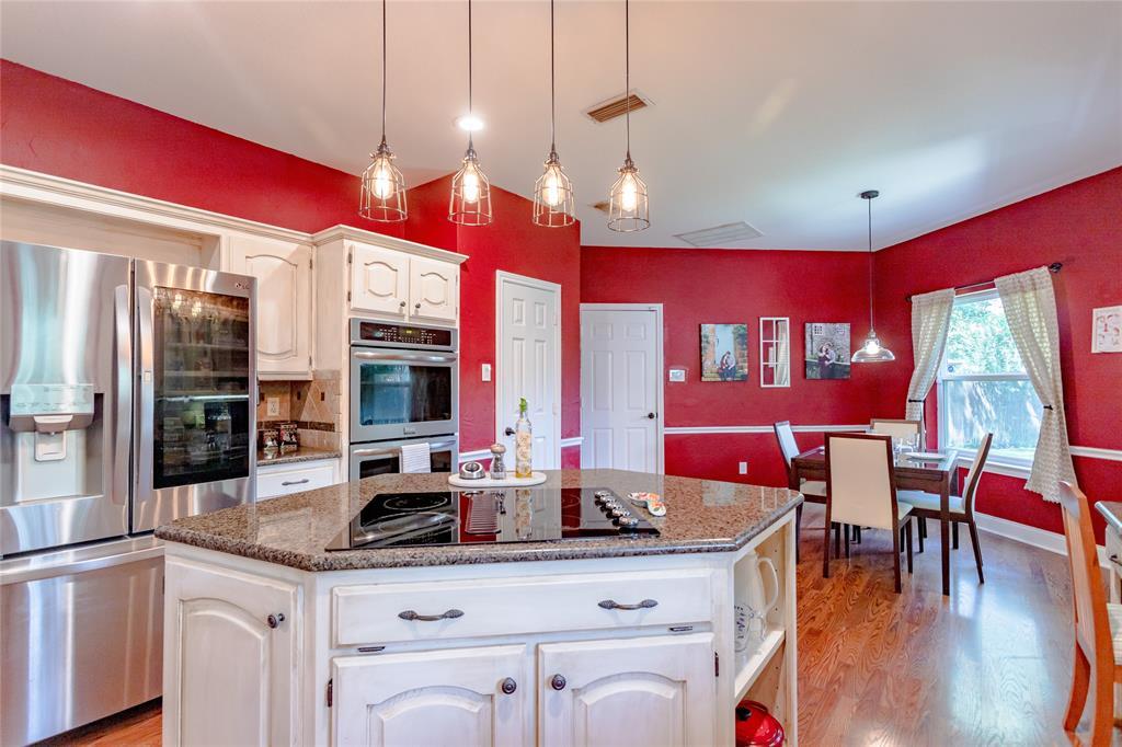 2623 Tallow  Drive, Euless, Texas 76039 - Acquisto Real Estate best mckinney realtor hannah ewing stonebridge ranch expert