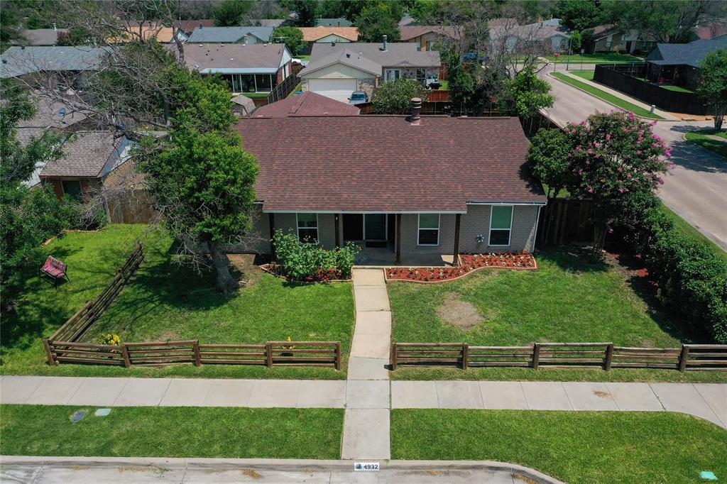 4932 Colony  Boulevard, The Colony, Texas 75056 - acquisto real estate best negotiating realtor linda miller declutter realtor