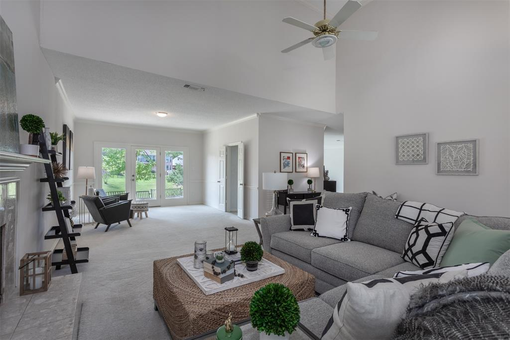 9432 Abbey  Road, Irving, Texas 75063 - acquisto real estate best flower mound realtor jody daley lake highalands agent of the year