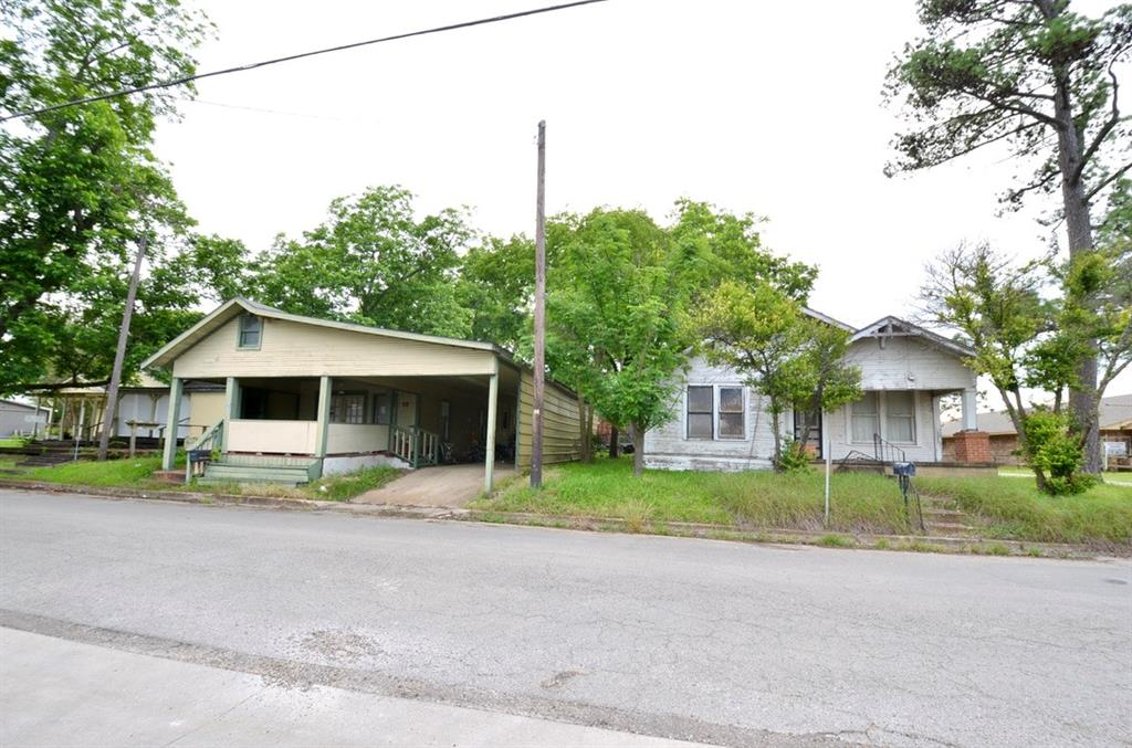 279 Grand Saline  Street, Canton, Texas 75103 - acquisto real estate best real estate company to work for