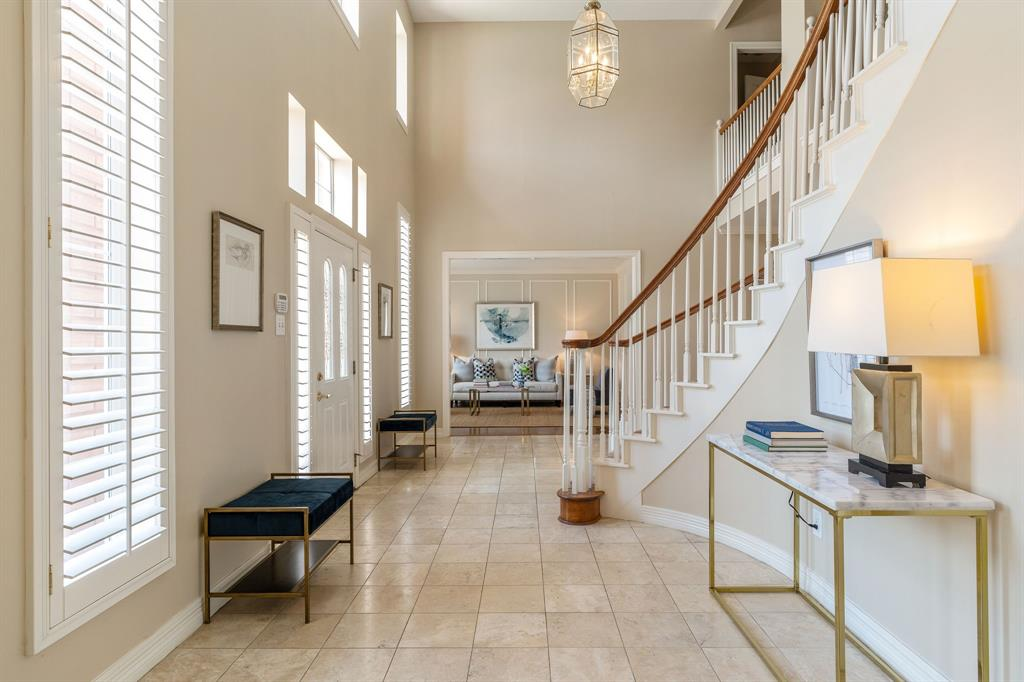 6708 Clear Spring  Drive, Fort Worth, Texas 76132 - acquisto real estate best flower mound realtor jody daley lake highalands agent of the year