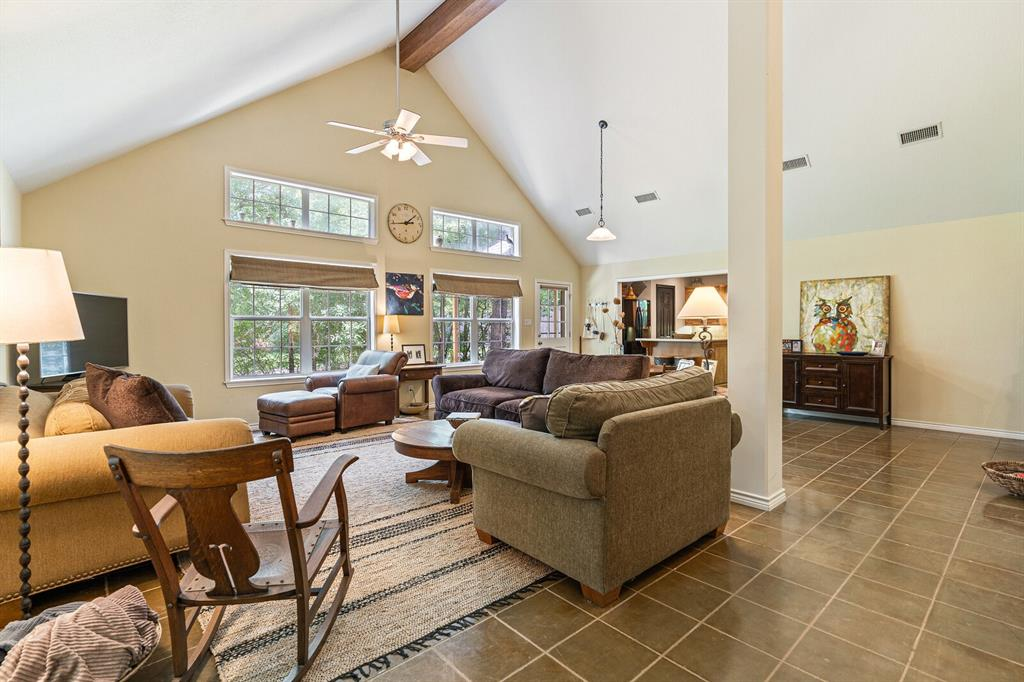 4 Sandy  Lane, Teague, Texas 75860 - acquisto real estate best flower mound realtor jody daley lake highalands agent of the year