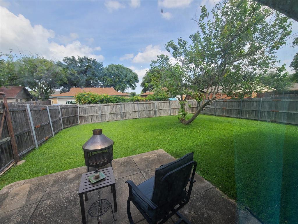 3912 Villa Downs  Drive, Plano, Texas 75023 - acquisto real estate best realtor dfw jody daley liberty high school realtor