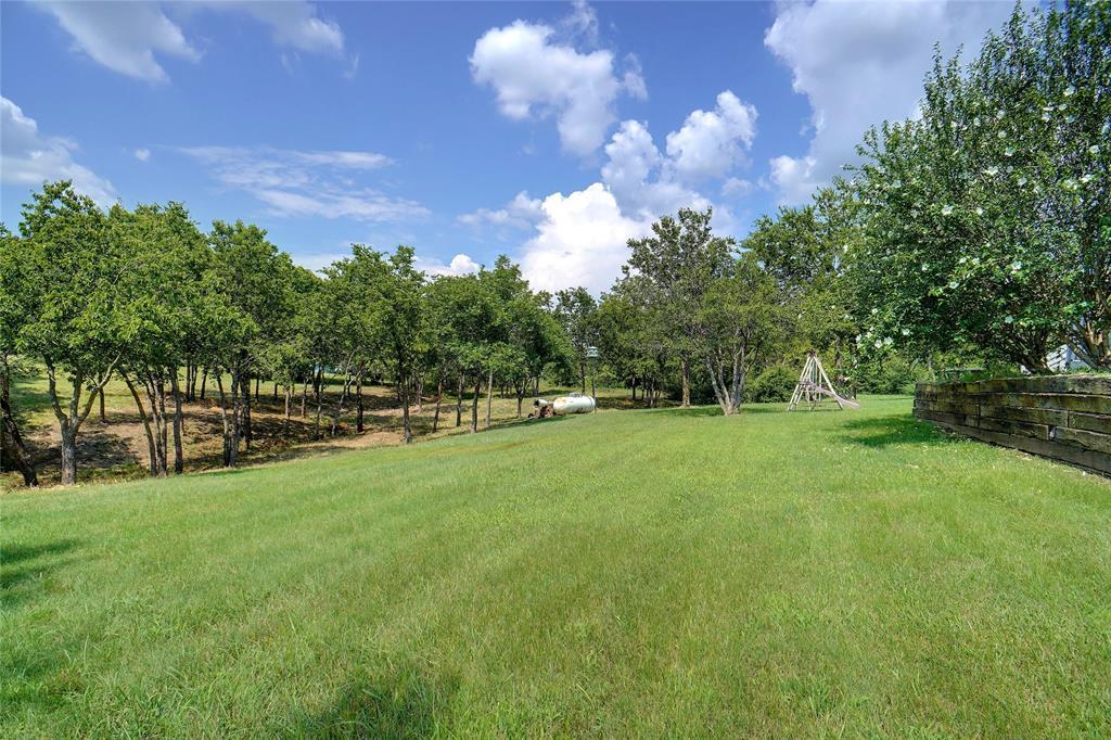 207 Goodson  Way, Denton, Texas 76207 - acquisto real estate best looking realtor in america shana acquisto