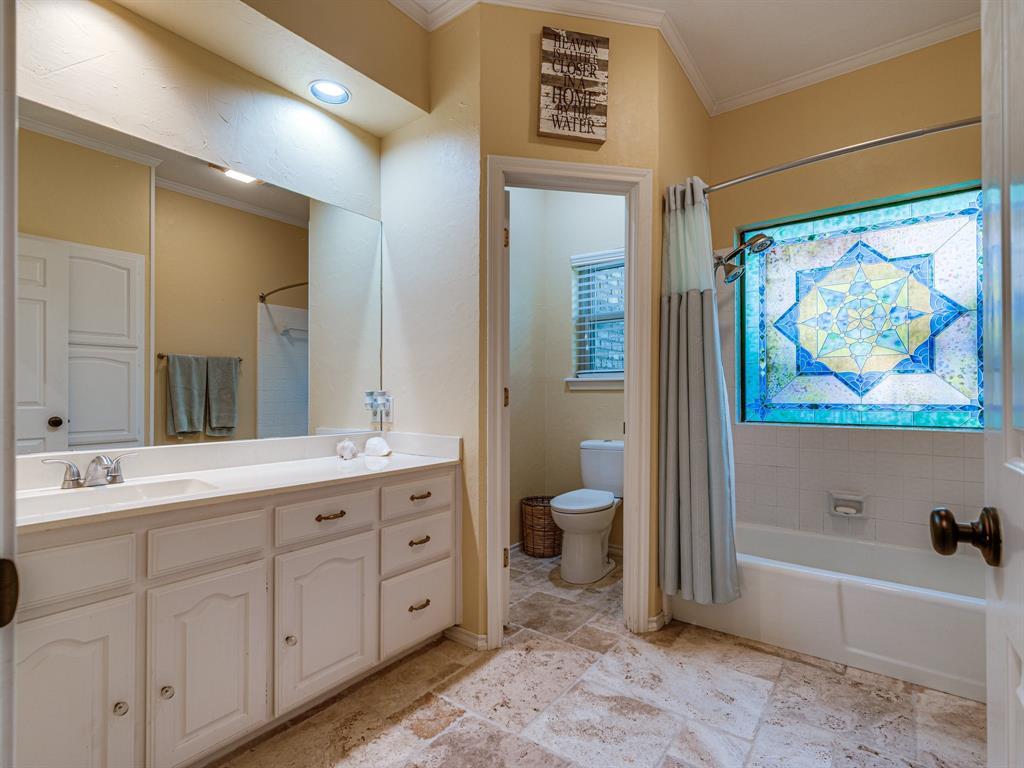 4711 El Salvador  Court, Arlington, Texas 76017 - acquisto real estate smartest realtor in america shana acquisto