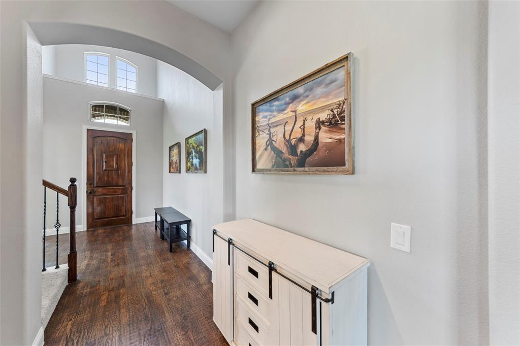 306 The Trails  Drive, Blue Ridge, Texas 75424 - acquisto real estate best flower mound realtor jody daley lake highalands agent of the year