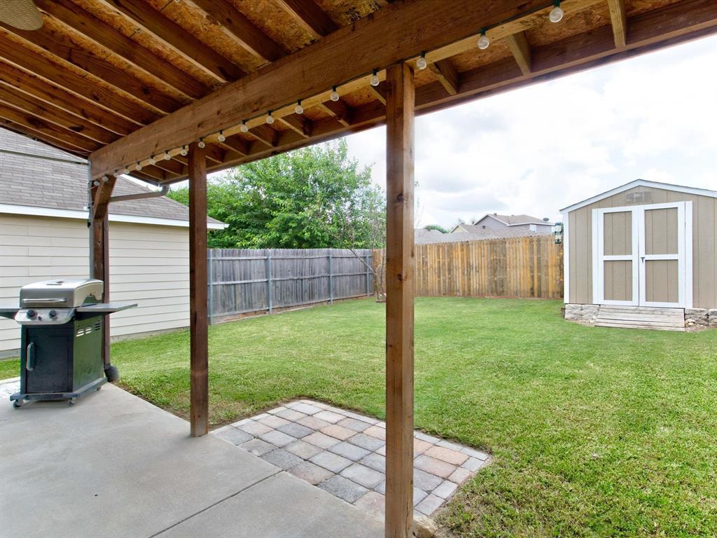 10711 Edgewest  Terrace, Fort Worth, Texas 76108 - acquisto real estate best realtor dfw jody daley liberty high school realtor