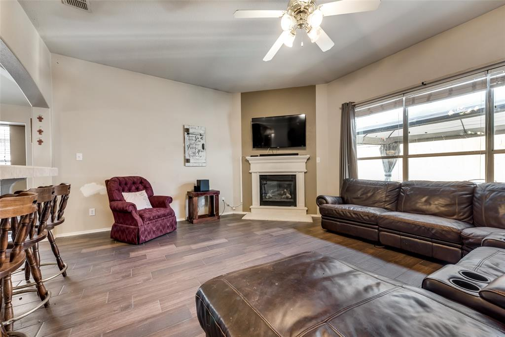 10710 Nantucket  Drive, Rowlett, Texas 75089 - acquisto real estate best prosper realtor susan cancemi windfarms realtor