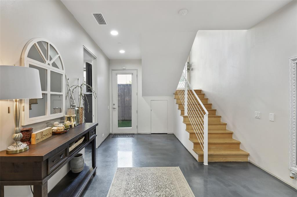 1505 Haskell  Avenue, Dallas, Texas 75204 - acquisto real estate best celina realtor logan lawrence best dressed realtor