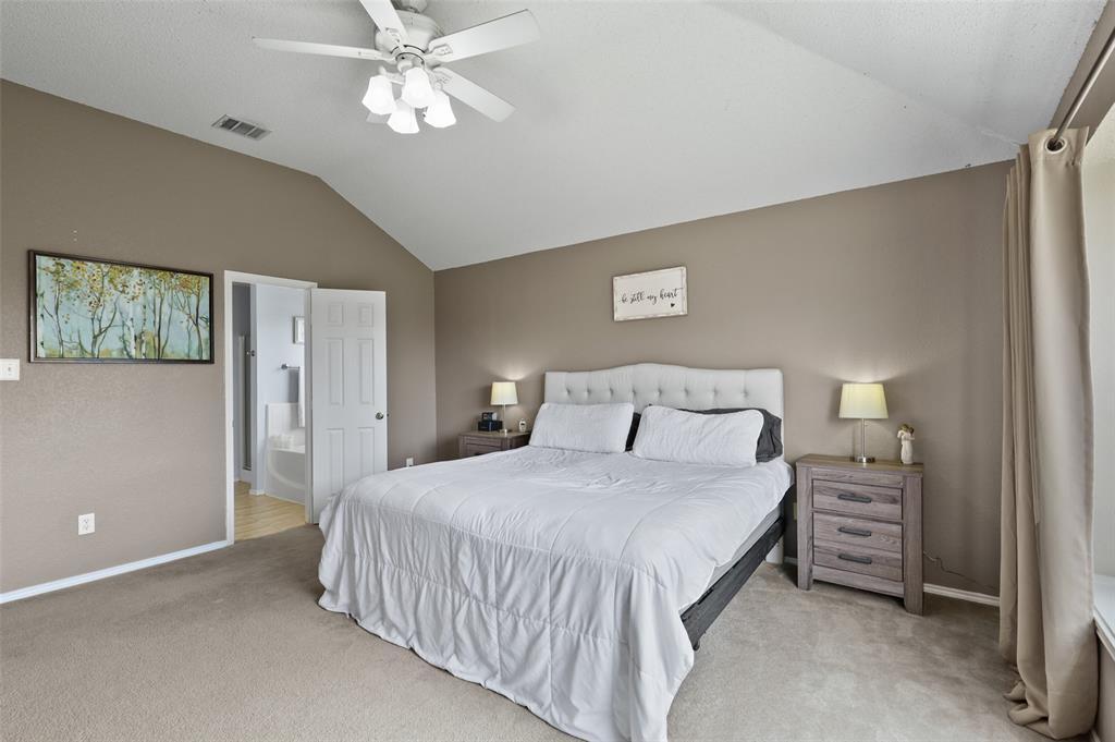 5601 Seafield  Lane, Fort Worth, Texas 76135 - acquisto real estate best designer and realtor hannah ewing kind realtor