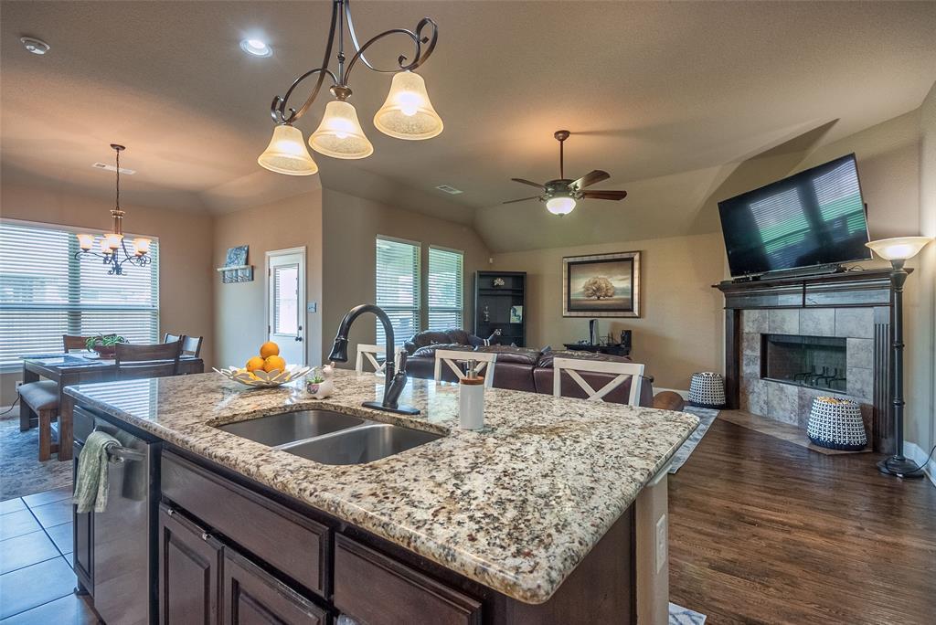 5617 Iceberg  Court, Midlothian, Texas 76065 - acquisto real estate best luxury buyers agent in texas shana acquisto inheritance realtor