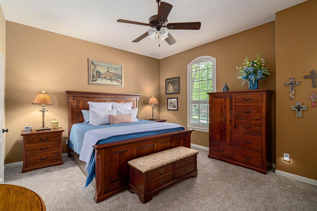 940 Crestmoor  Drive, Allen, Texas 75013 - acquisto real estate best style realtor kim miller best real estate reviews dfw
