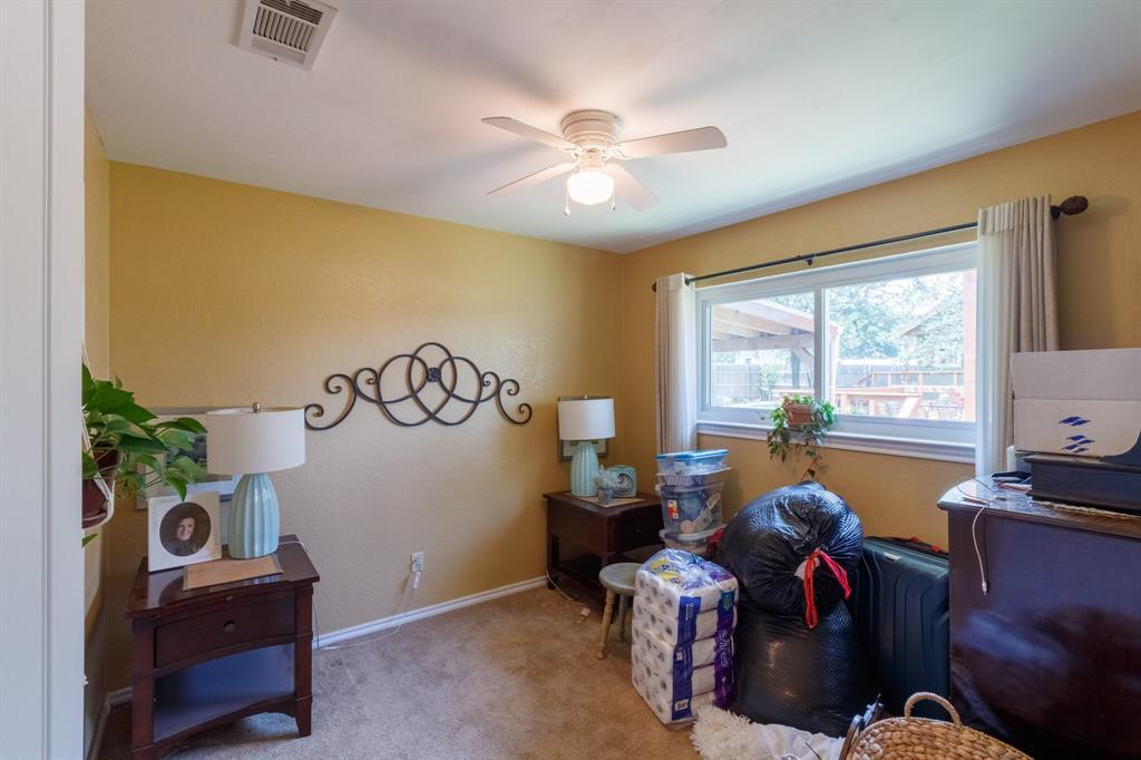 111 Suburban  Drive, Ovilla, Texas 75154 - acquisto real estate best frisco real estate agent amy gasperini panther creek realtor