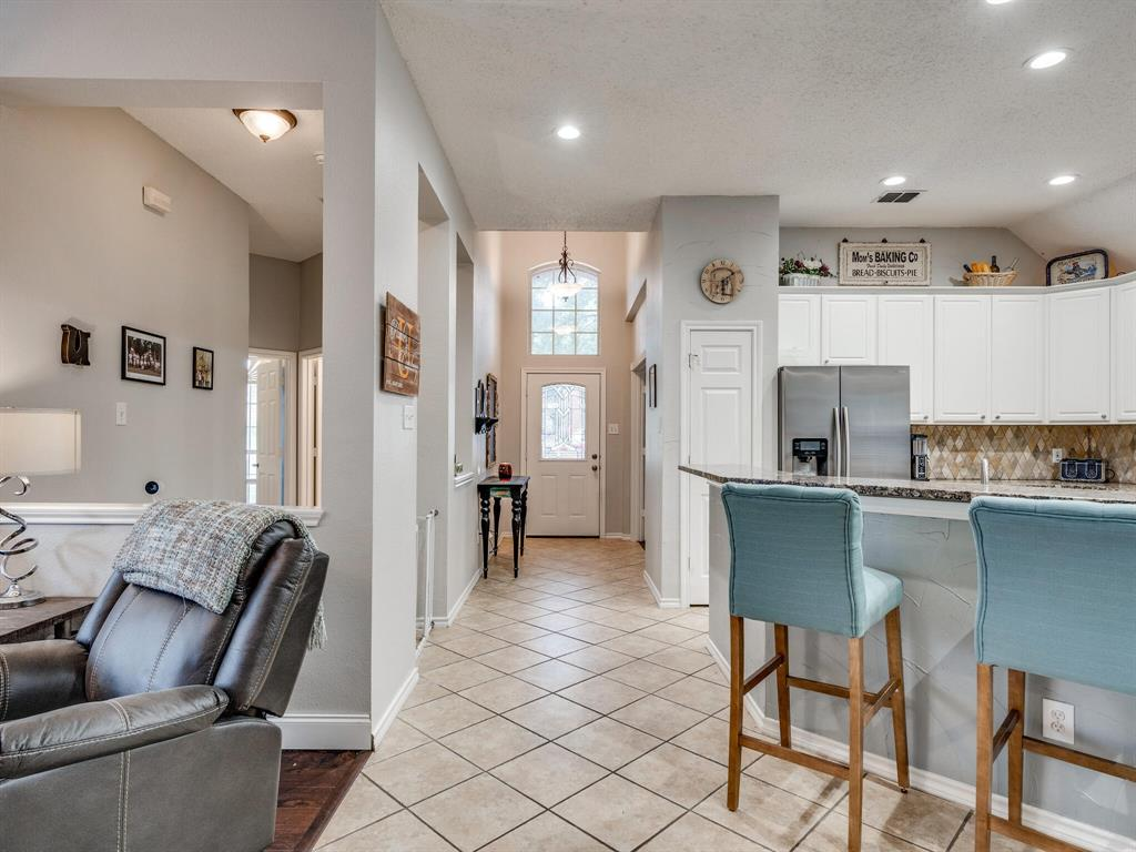 1854 Crosshaven  Drive, Lewisville, Texas 75077 - acquisto real estate best real estate company to work for