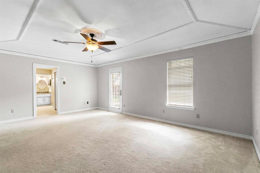 3510 Luther  Lane, Garland, Texas 75043 - acquisto real estate best new home sales realtor linda miller executor real estate