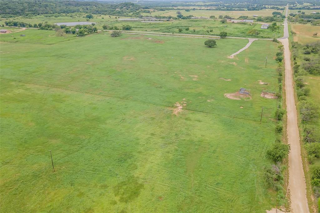 660 CR 127  Stephenville, Texas 76401 - acquisto real estate best frisco real estate broker in texas for high net worth buyers