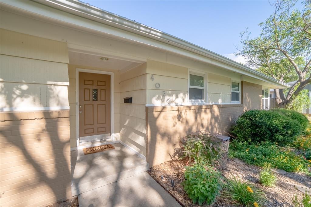 4029 Piedmont  Road, Fort Worth, Texas 76116 - acquisto real estate best luxury home specialist shana acquisto
