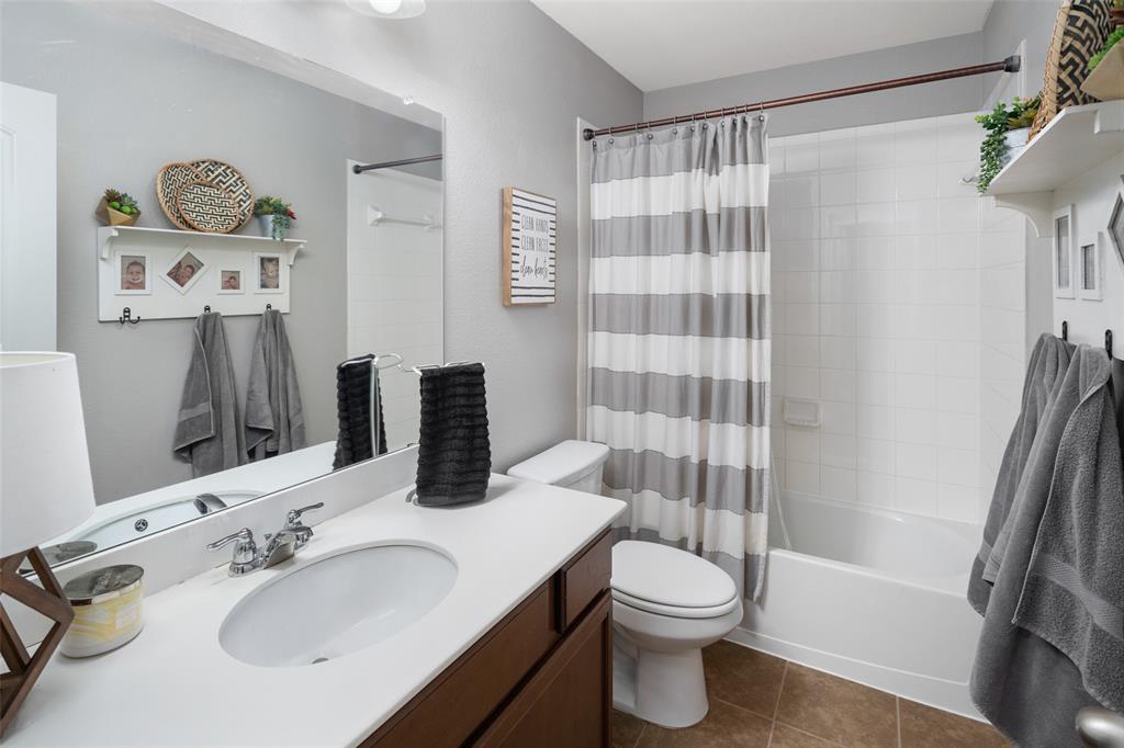 1107 Rainer  Drive, Princeton, Texas 75407 - acquisto real estate best highland park realtor amy gasperini fast real estate service