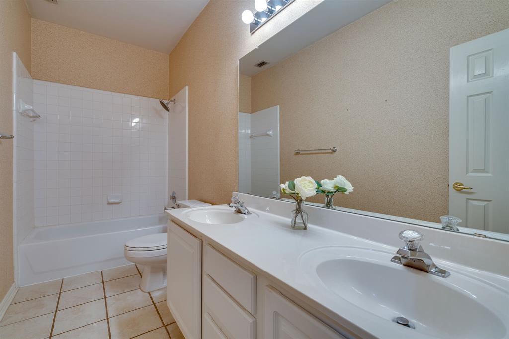 3417 Beckingham  Court, Flower Mound, Texas 75022 - acquisto real estate best listing photos hannah ewing mckinney real estate expert