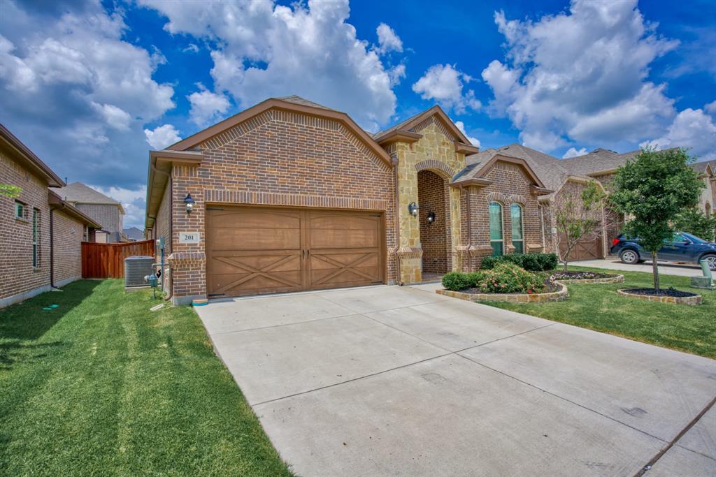 201 Mineral Point  Drive, Aledo, Texas 76008 - Acquisto Real Estate best mckinney realtor hannah ewing stonebridge ranch expert
