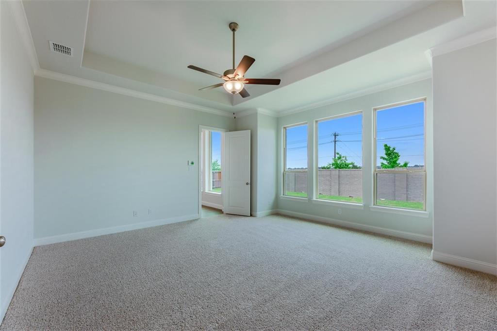 2731 Langley  Way, Prosper, Texas 75078 - acquisto real estate best new home sales realtor linda miller executor real estate