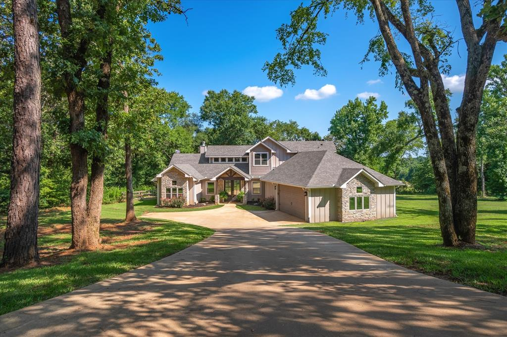 13908 County Road 4110  Lindale, Texas 75771 - acquisto real estate best flower mound realtor jody daley lake highalands agent of the year