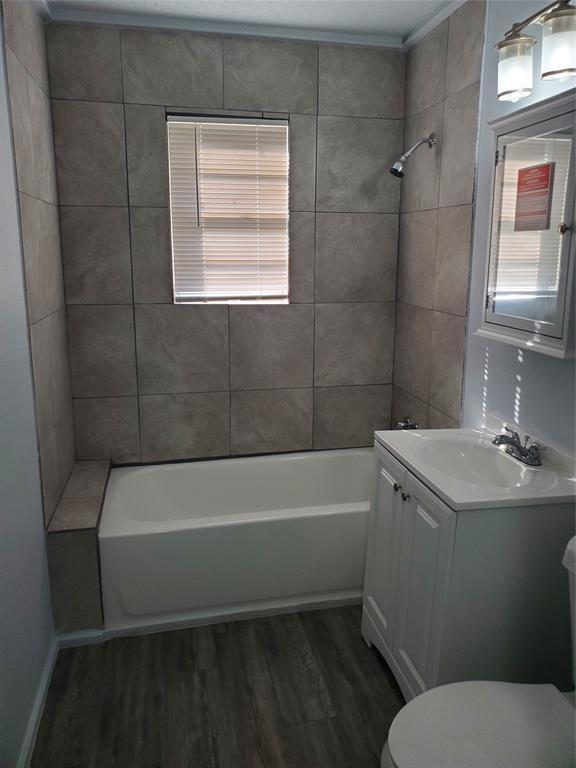 261 Ben Mitchell  Road, Longview, Texas 75603 - acquisto real estate best highland park realtor amy gasperini fast real estate service