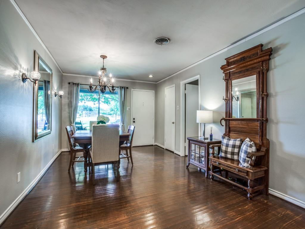 1323 Cypress  Drive, Richardson, Texas 75080 - acquisto real estate best real estate company in frisco texas real estate showings