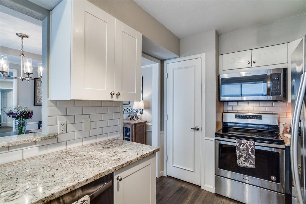 17107 Planters  Row, Addison, Texas 75001 - acquisto real estate best listing listing agent in texas shana acquisto rich person realtor