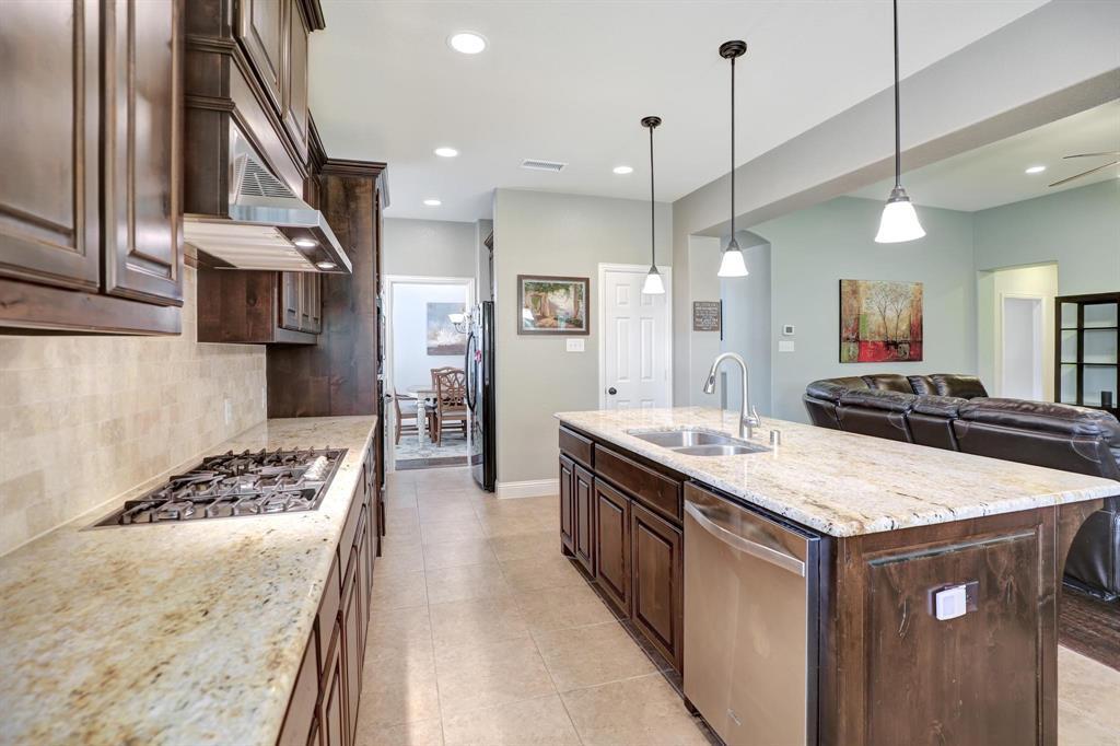 801 Quiet Oak  Lane, Prosper, Texas 75078 - acquisto real estate best luxury buyers agent in texas shana acquisto inheritance realtor