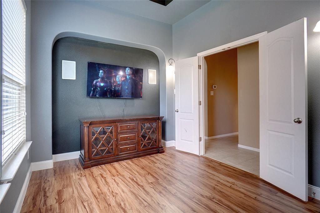 4013 Bonita  Avenue, Denton, Texas 76210 - acquisto real estate best designer and realtor hannah ewing kind realtor