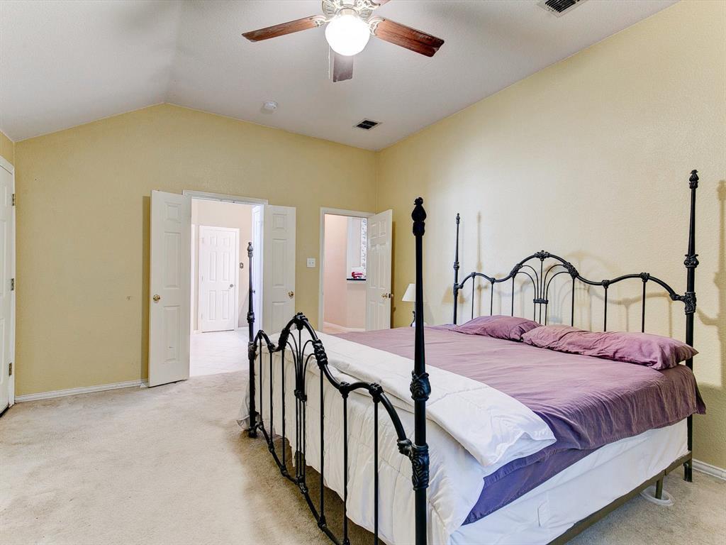 2830 Oakdale  Drive, Burleson, Texas 76028 - acquisto real estate smartest realtor in america shana acquisto