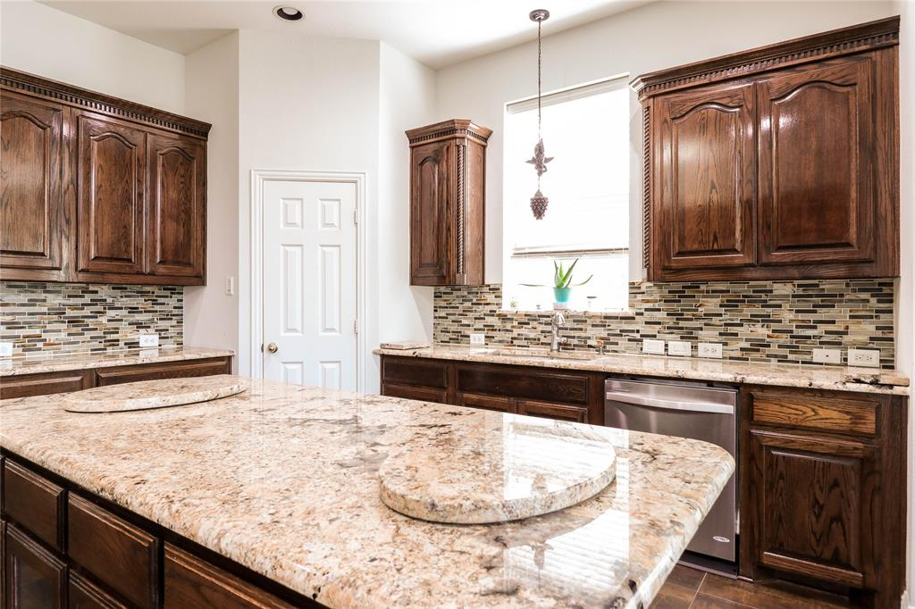 4141 History  Circle, Frisco, Texas 75034 - acquisto real estate best flower mound realtor jody daley lake highalands agent of the year