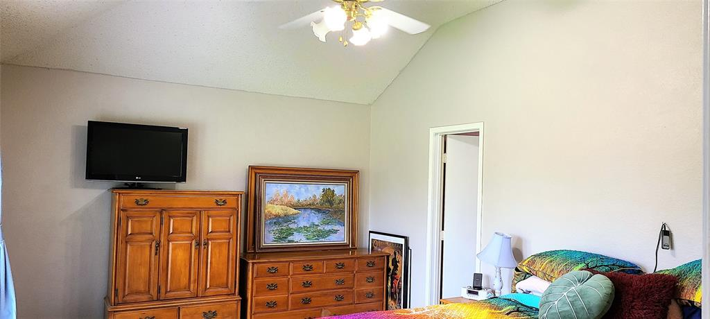 329 Willowstone  Trail, Saginaw, Texas 76179 - acquisto real estate best luxury buyers agent in texas shana acquisto inheritance realtor