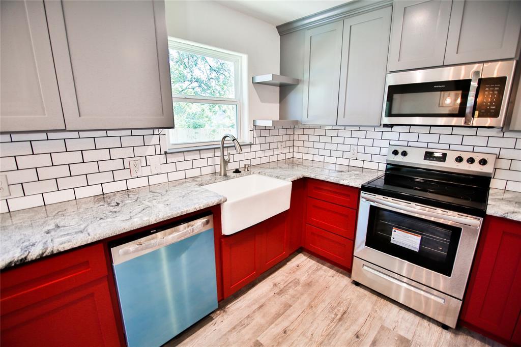 1128 Richmond  Avenue, Fort Worth, Texas 76104 - acquisto real estate best prosper realtor susan cancemi windfarms realtor